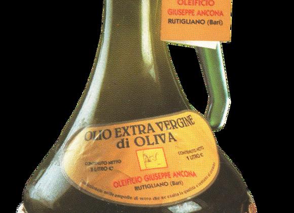 Fiaschetta originale 1 litro