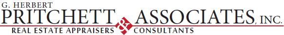 G. Herbert Pritchett & Associates, Inc. Logo