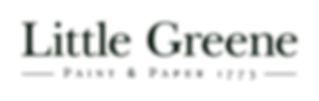 little-greene-logo.png