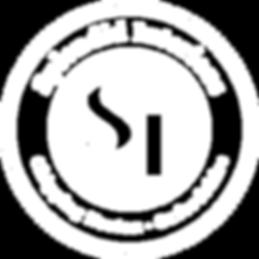 New Logo V4 white.png