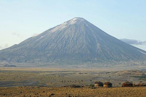 Mt-Oldonyo-Lengai-1-1200.jpg