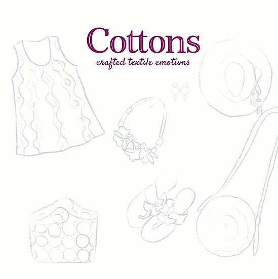COTTONS reopen