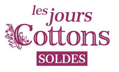 Les Jours Cottons white.JPG