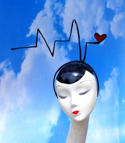 Pulse Heartbeat