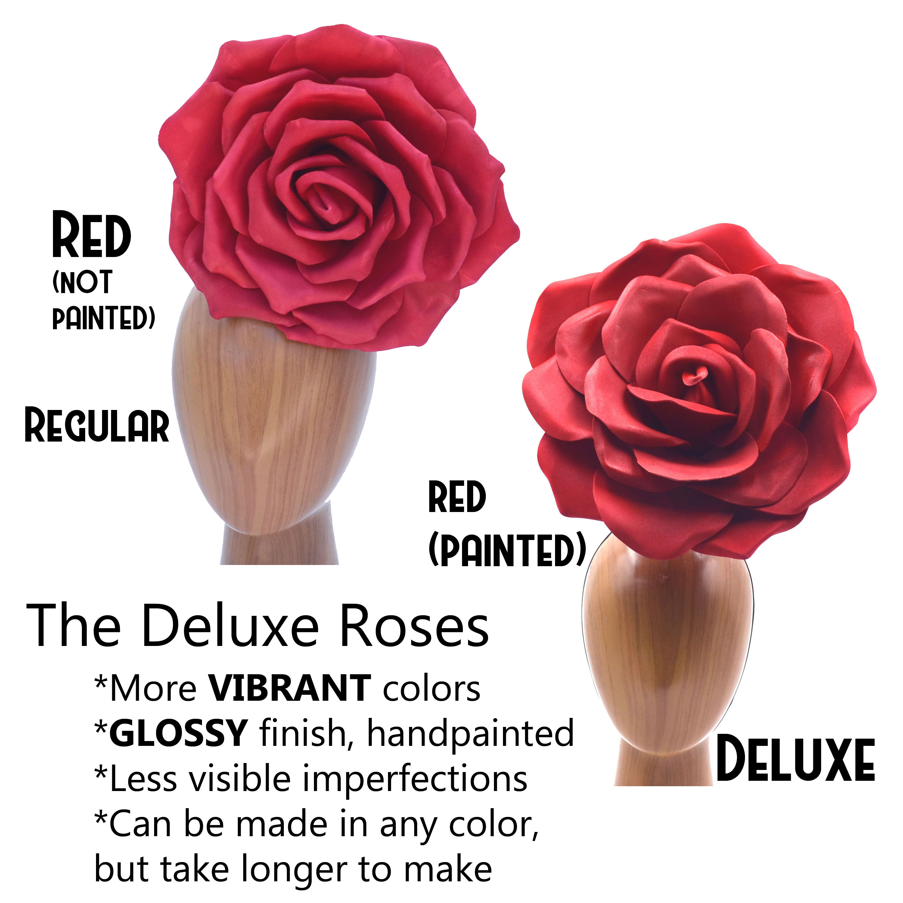Deluxe Roses copy