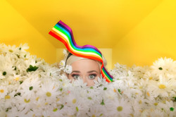 Katy Perry - Can't Cancel Pride