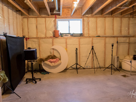Mai Studio