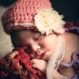 Baby G_0196.jpg