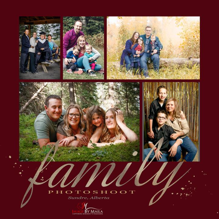 Family Ad 2021.jpg