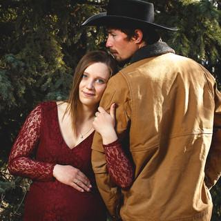 Jack&Bailey Maternity 7D_0006.jpg