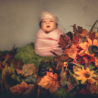 Baby G_0046.jpg