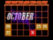 Calendar_2.png