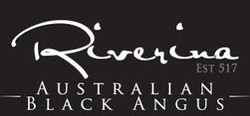 Riverina Angus Beef by JBS Australia