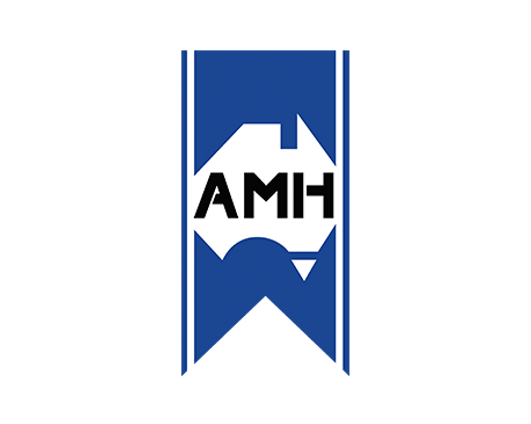 logo_AMH_interna (1).png