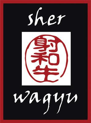 Sher Wagyu