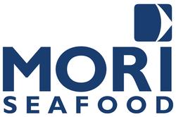 Mori Seafood