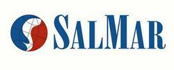 CÁ HỒI NA-UY (SALMON)