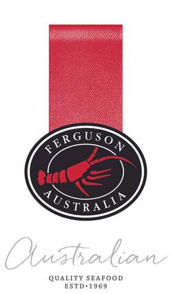 Ferguson Australia cmyk + tagline