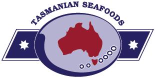 Bào ngư Úc