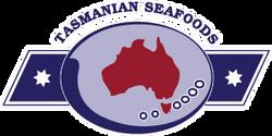 Australian Greenlip Abalone