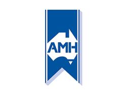 AMH Beef by JBS Australia