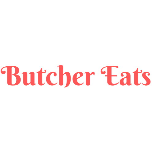 Copy of Butcher Eats (4).png