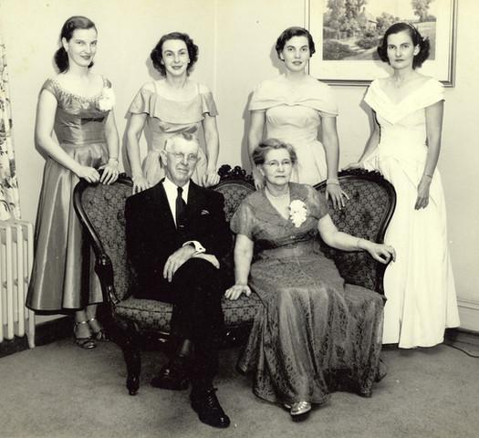 MacPherson Family-June 1955.jpg