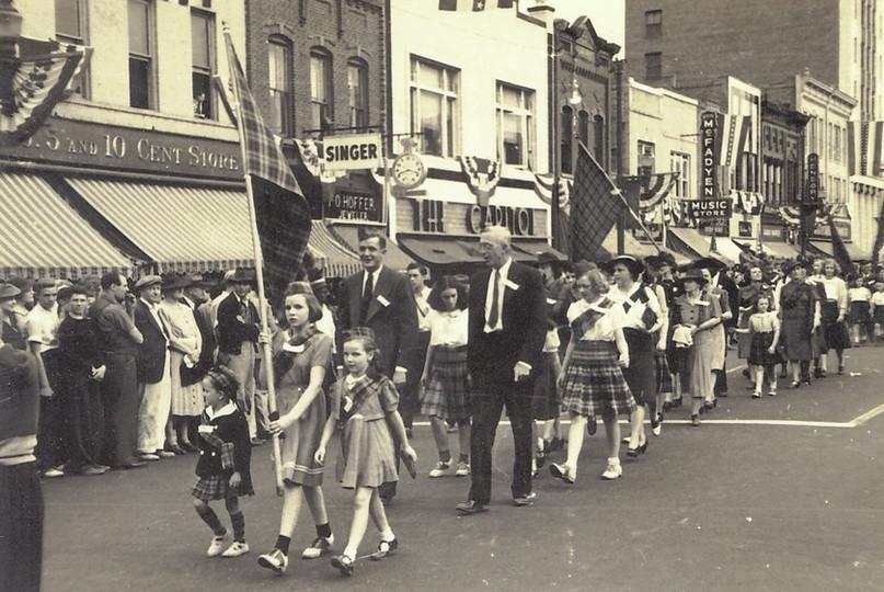 Scottish Parade1.jpg