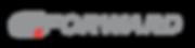 DriveForward-Logo-Colour.png