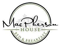 MacPherson%20House_edited.jpg