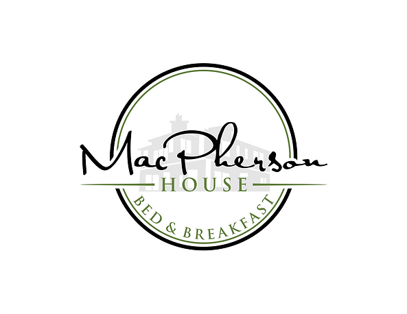 MacPherson House.png