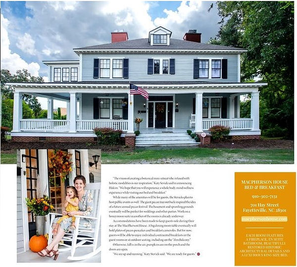 CityView NC October Feature.jpg