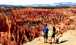 Bryce Canyon Tour from Las Vegas