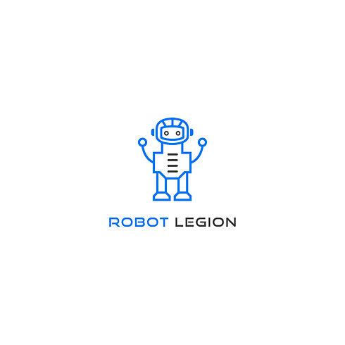 Robot Legion-03.jpg