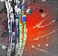 DSCN4754_-_Copie_retouchée_2.jpg