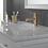 Thumbnail: Single Handle Bathroom Faucet