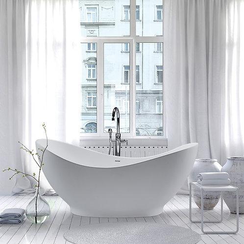 Juliet Bath