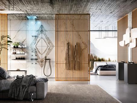 5 Bathroom Renovation Tips for Big Impact