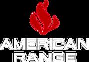 americanrange_logo_1200x1200.png