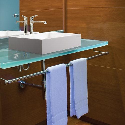 Wymara Sink