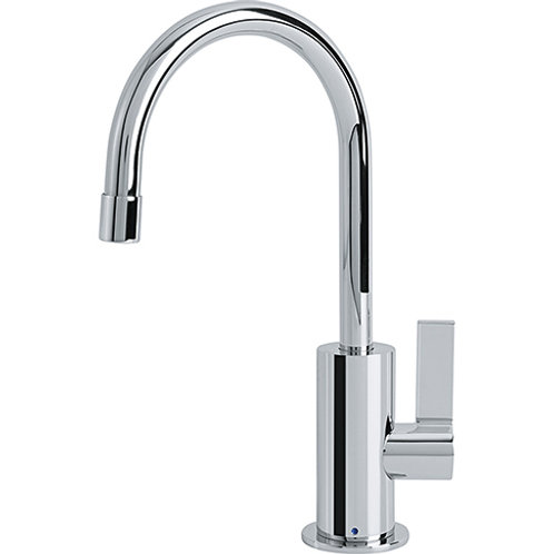 Ambient Filter faucet w/ filter