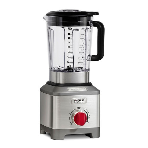 Pro Performance Blender