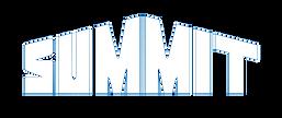 summit-logo2.png