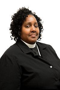 Associate Pastor Kim Luck copy.jpg