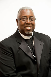 Associate Pastor Sol Burnett.jpg