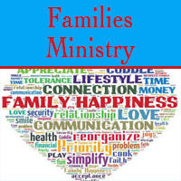 Ministry of Families