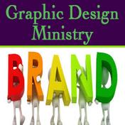 Graphic Design Ministry