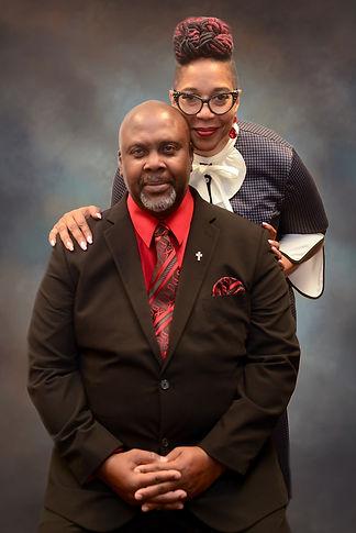Overseer & Apostle 2019.jpg