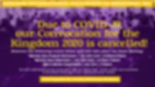 Convocation Cancelled1 copy.jpg