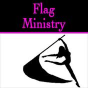 Flag Ministry